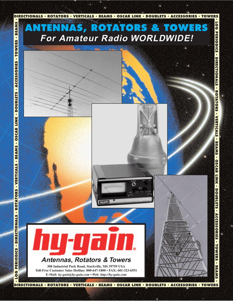 hyg2001 | manualzz com