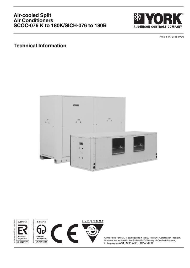 SCOC-K Tech Guide 0706   manualzz.com on