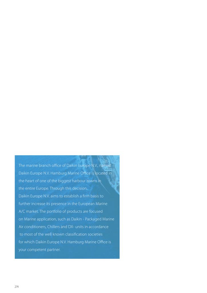 Daikin generalinis katalogas 2015 | manualzz com