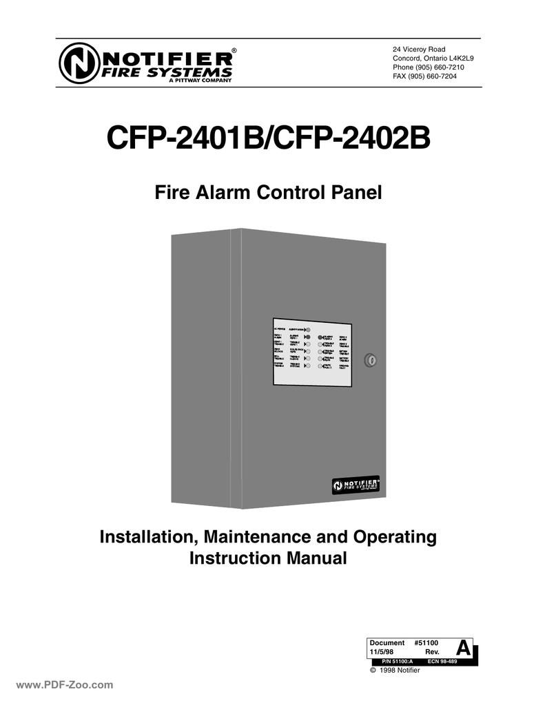 Amazing Fire Alarm Control Panel Circuit Diagram Gallery - Wiring ...