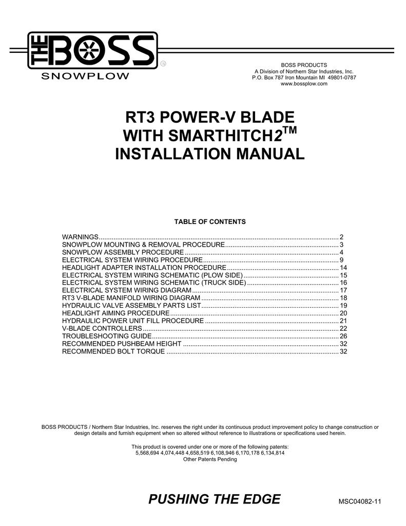 Rt3 Power