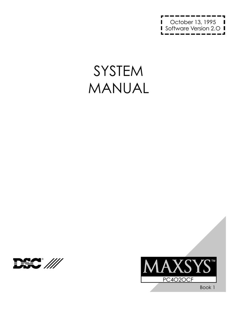 Marcum lx 5 manual ebook array marcum lx 5 manual ebook rh marcum lx 5 manual ebook ballew us fandeluxe Gallery