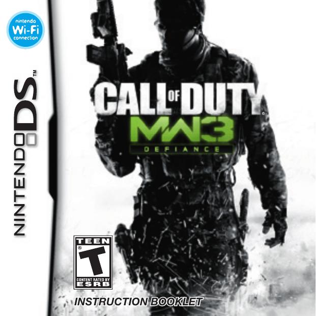 call-of-duty-modern-warfare-3-nds