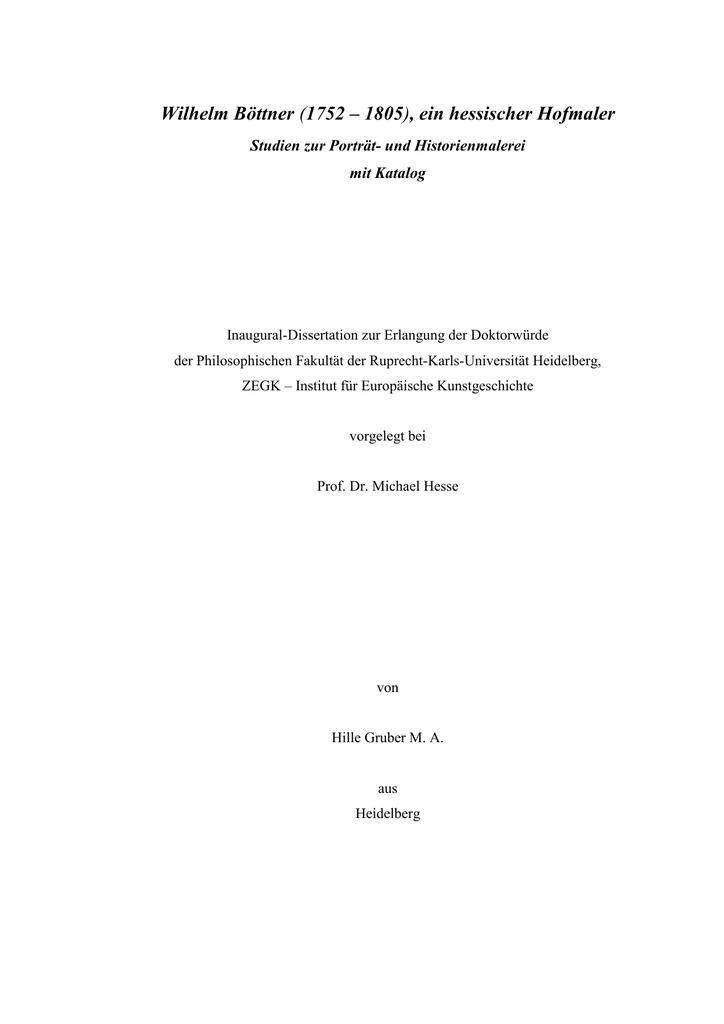 Kopie von insgesamt W. Boettner v. 15.05.1011 | manualzz.com