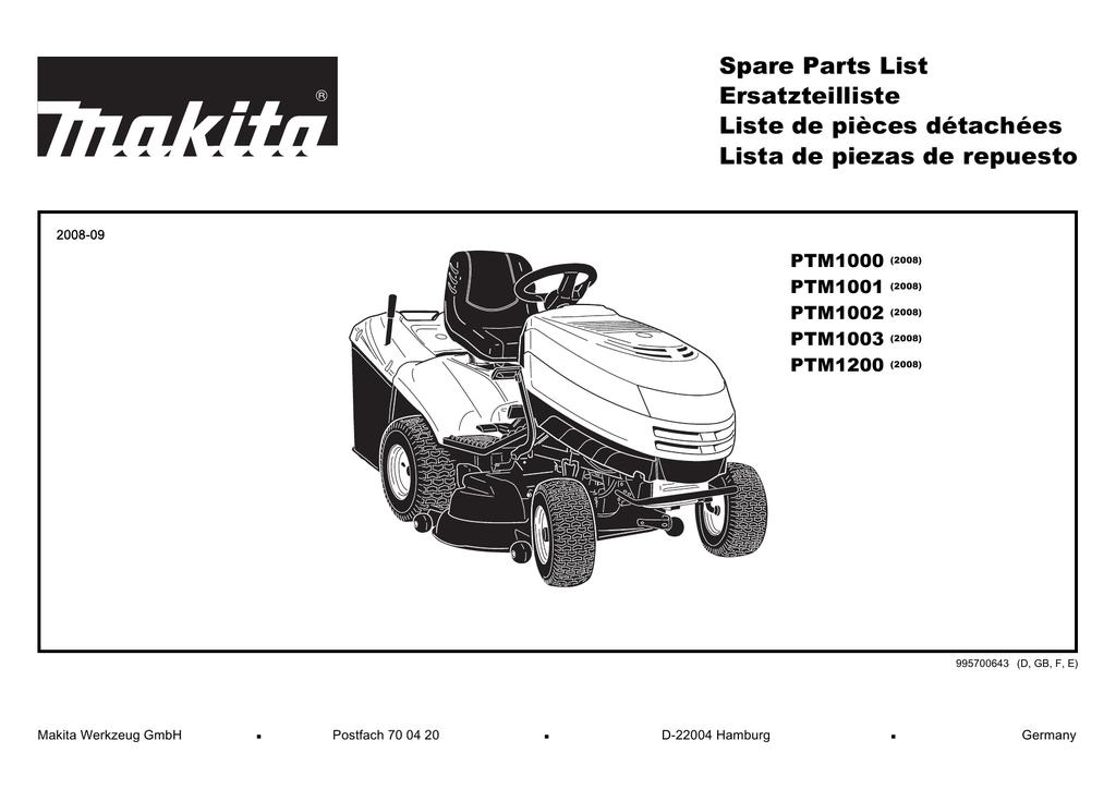 Kupplung für Dolmar PS 420 pignon clutch pinion NEU PS 480