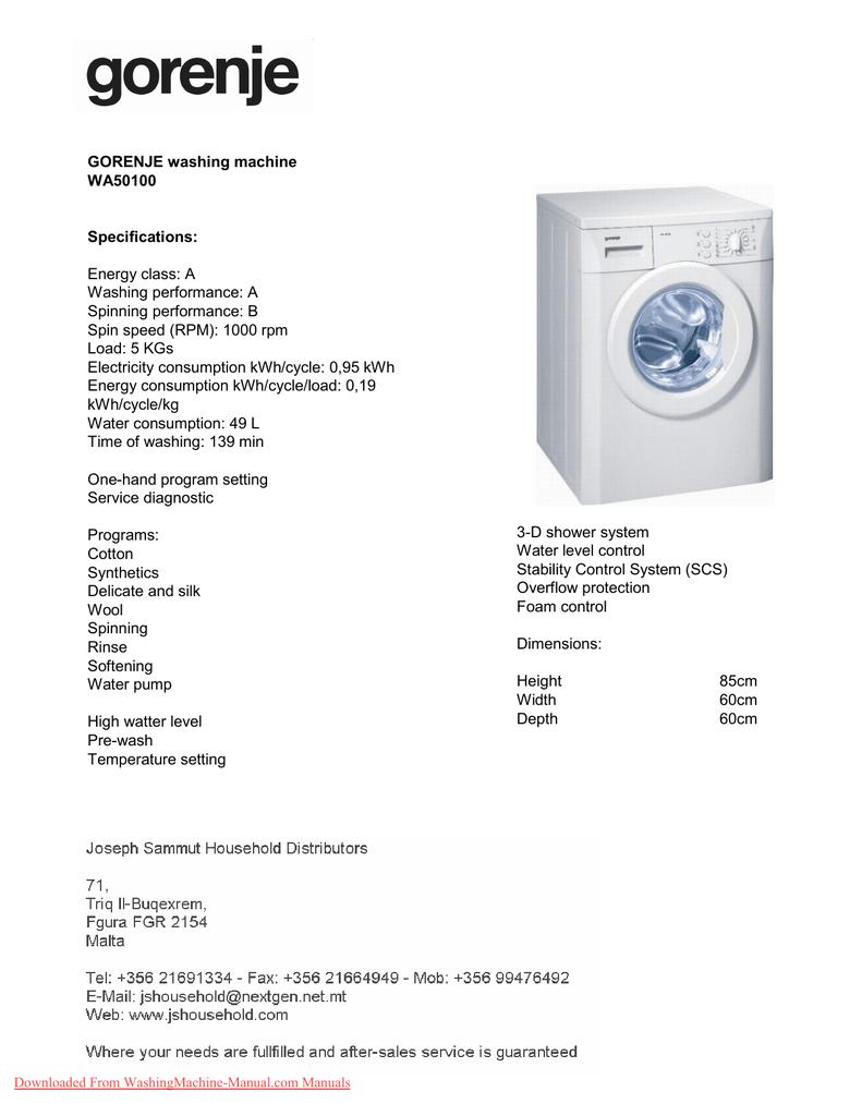 Aeg lavamat 46210 инструкция
