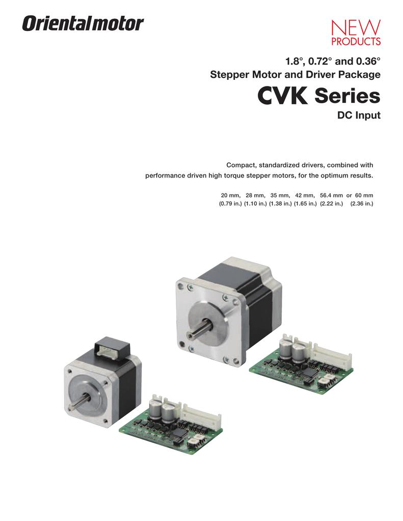 CVK Series Product Catalog   manualzz com