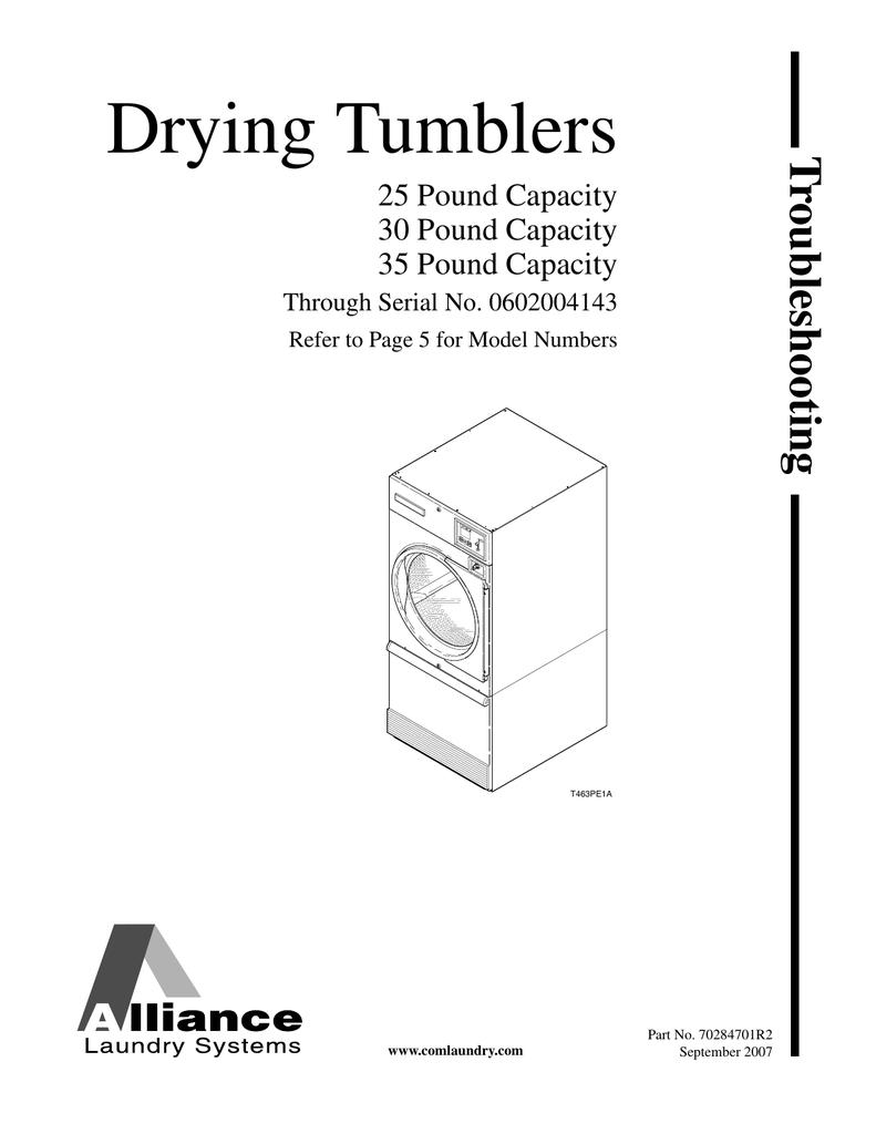 Ipso Ipd35s2 It035s Troubleshooting Mnl Washing Machine Wiring Diagram