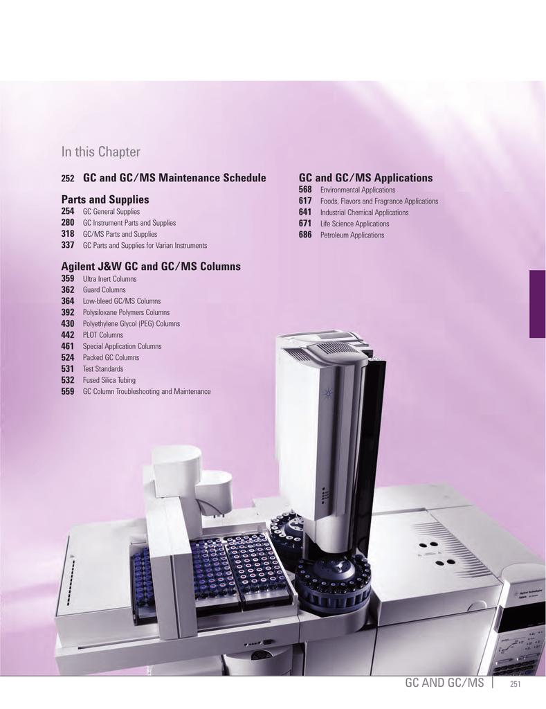 15/% Graphite// 85/% Vespel Long 10//pk 0.25 mm Column preconditioned Ferrule 0.4 mm id