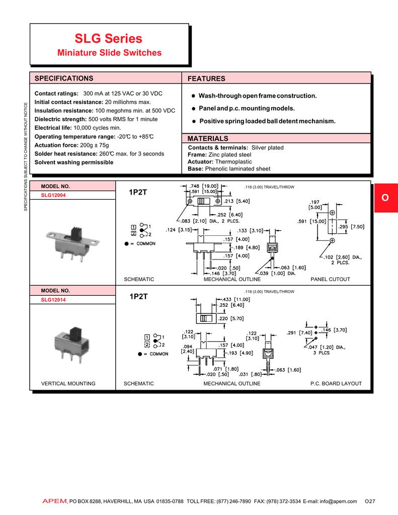 ms12-063 manual