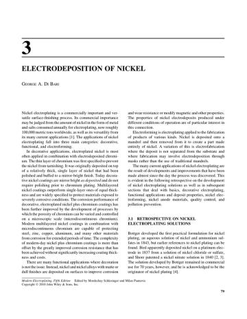 Electrodepositon_of_Nickel.pdf | Manualzz