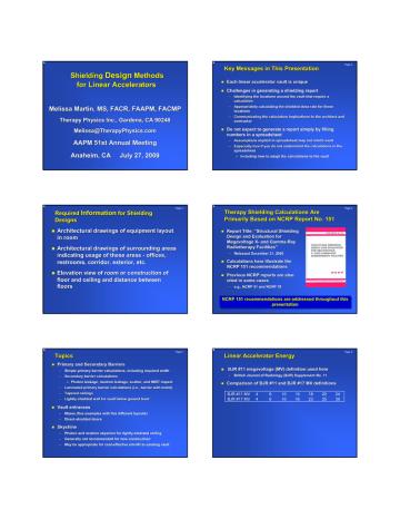 42-11997-3239-469.pdf | Manualzz
