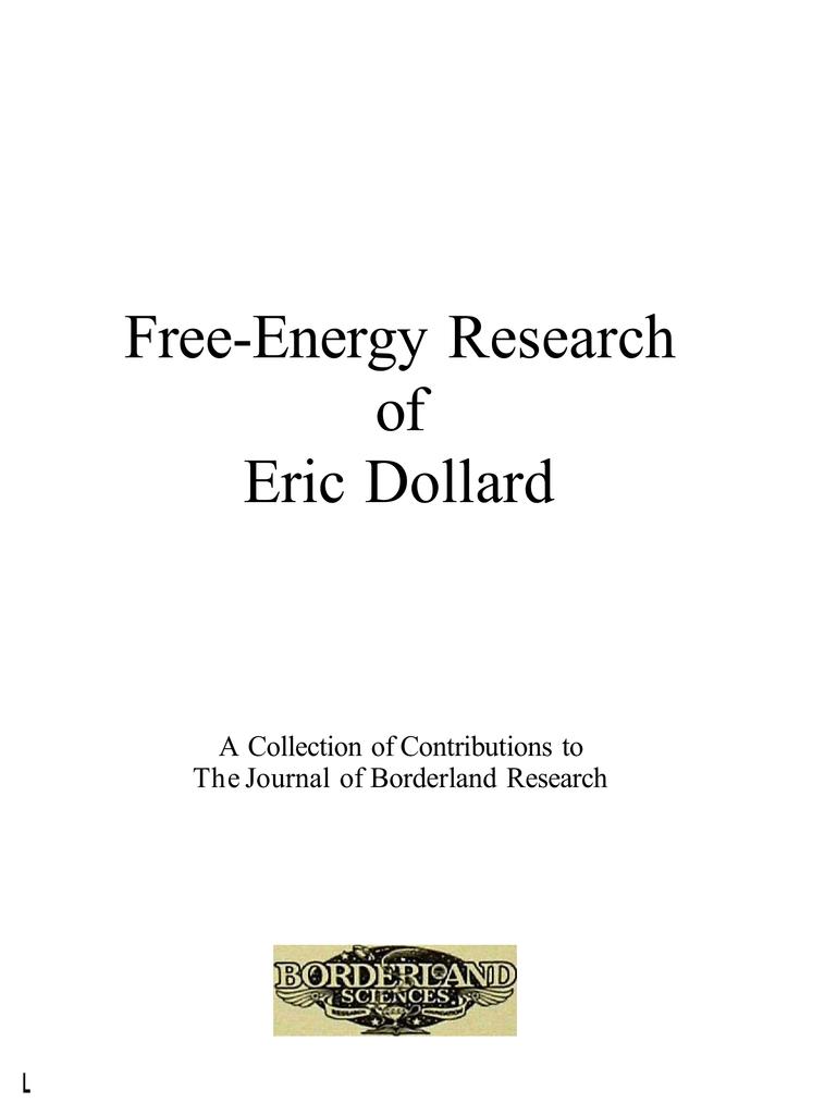 Free_Energy_Research_Eric_Dollard.pdf | Manualzz