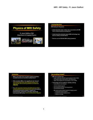 59-17207-59975-979.pdf   Manualzz