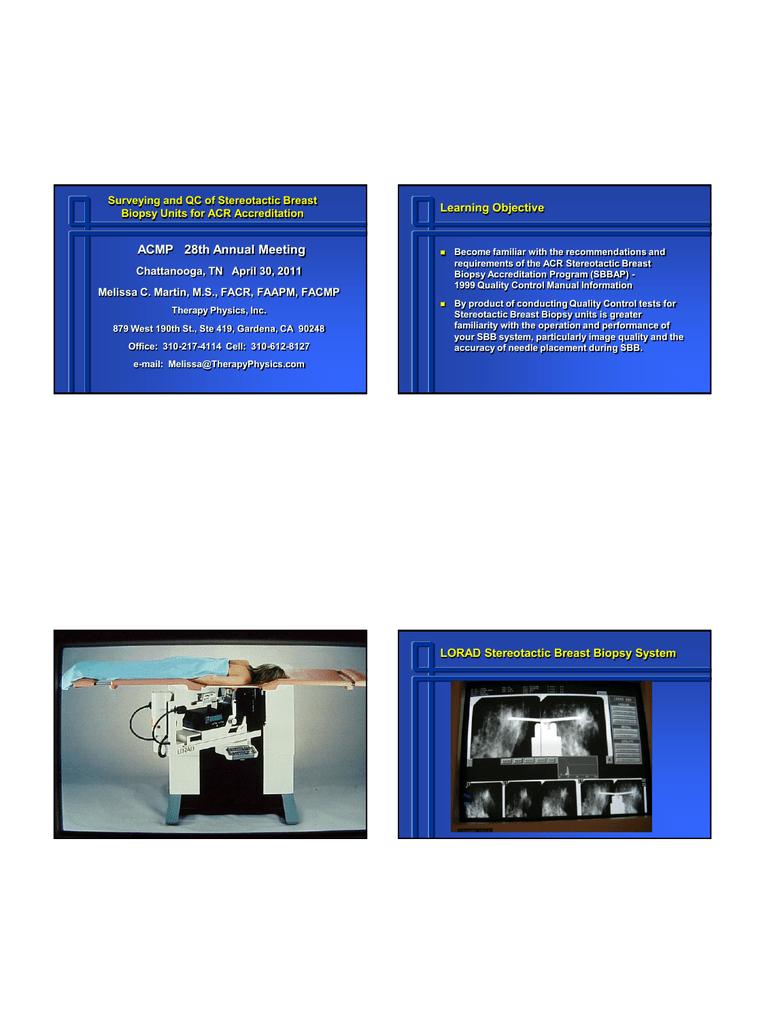 60-14851-35737-356.pdf   Manualzz