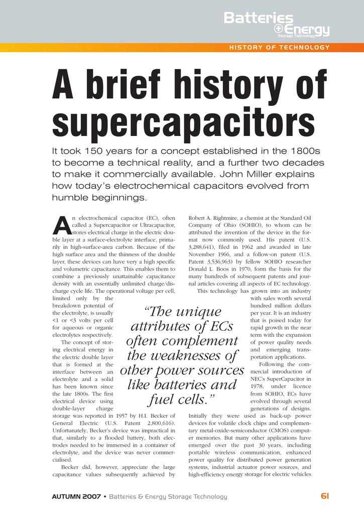 brief-history-of-supercapacitors.pdf | Manualzz