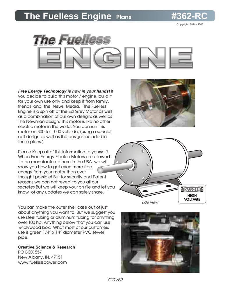 362 - Fuelless Engine 50-350Hp.pdf   Manualzz