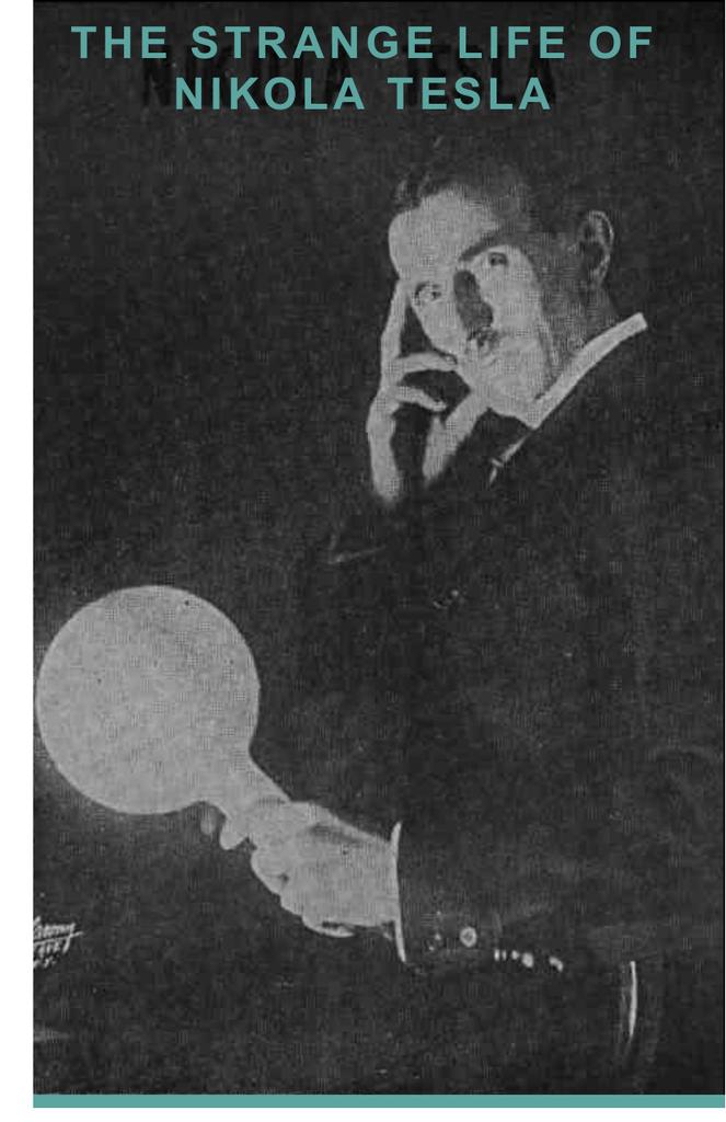Tesla.-.My.Inventions.pdf | Manualzz