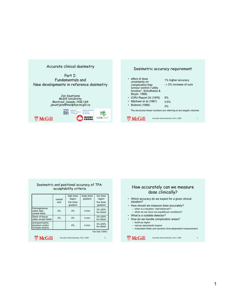 35-9835-45440-369.pdf | Manualzz
