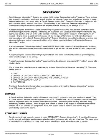 GI-02.pdf   Manualzz