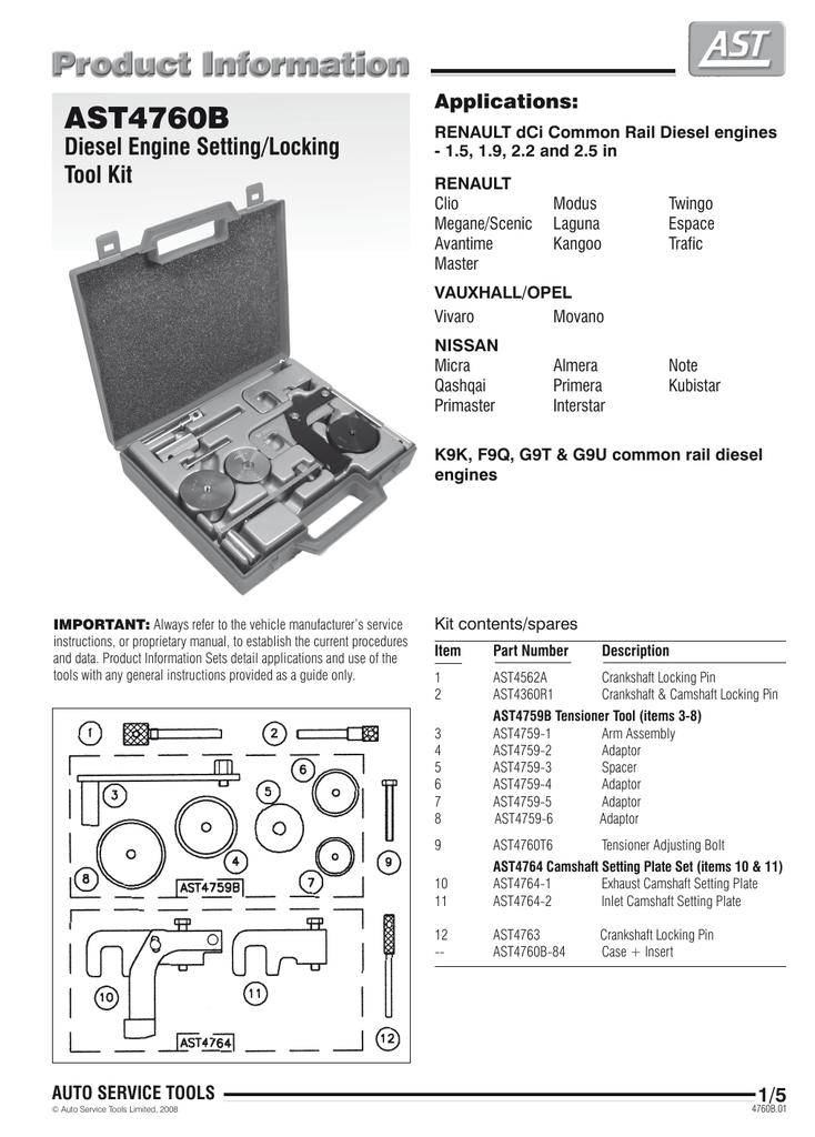 GAT4760B--gates.pdf | Manualzz