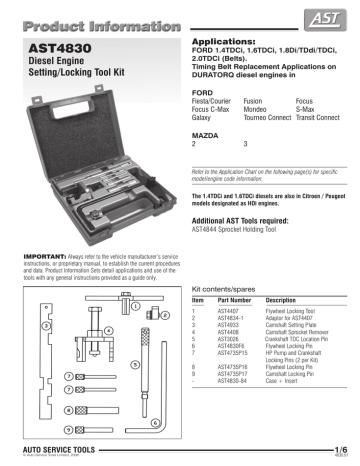 GAT4830--gates.pdf | Manualzz