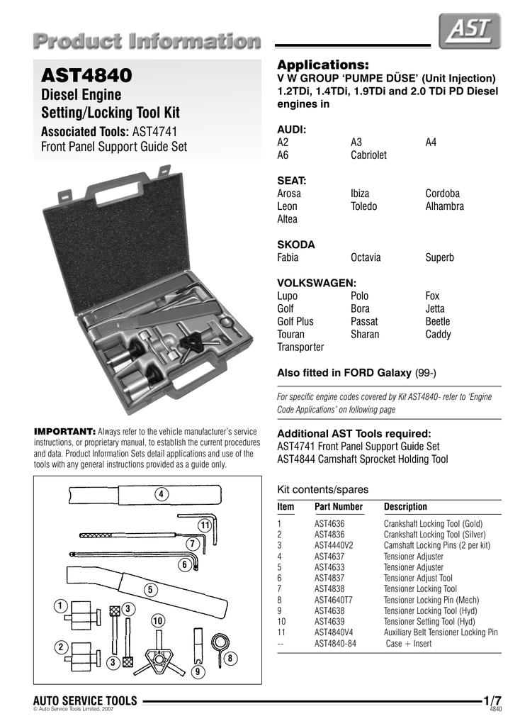 GAT4840--gates.pdf | Manualzz