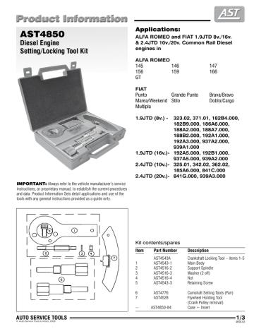 GAT4850--gates.pdf | Manualzz