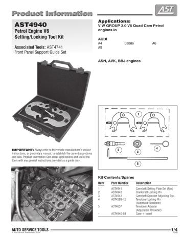 GAT4940--gates.pdf | Manualzz