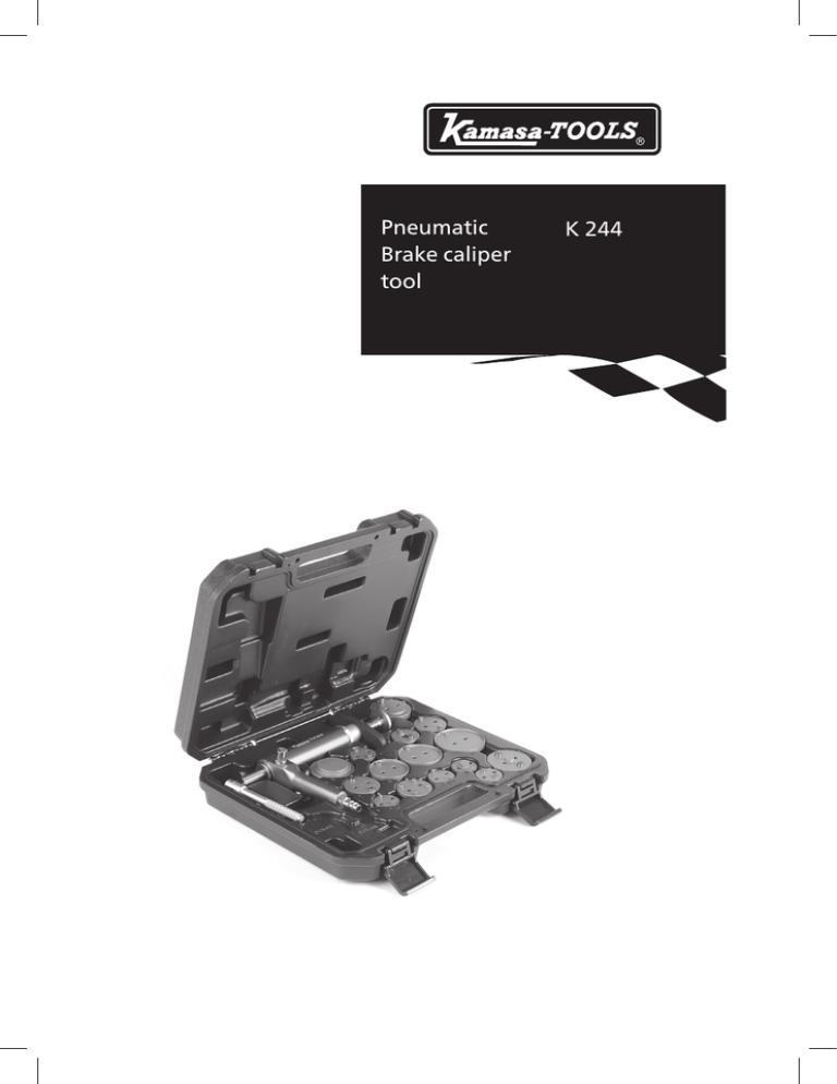 K244--kasutusjuhend.pdf | Manualzz