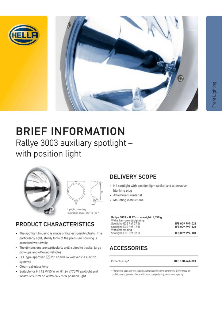 1F8-009-797-121--tooteinfo.pdf | Manualzz