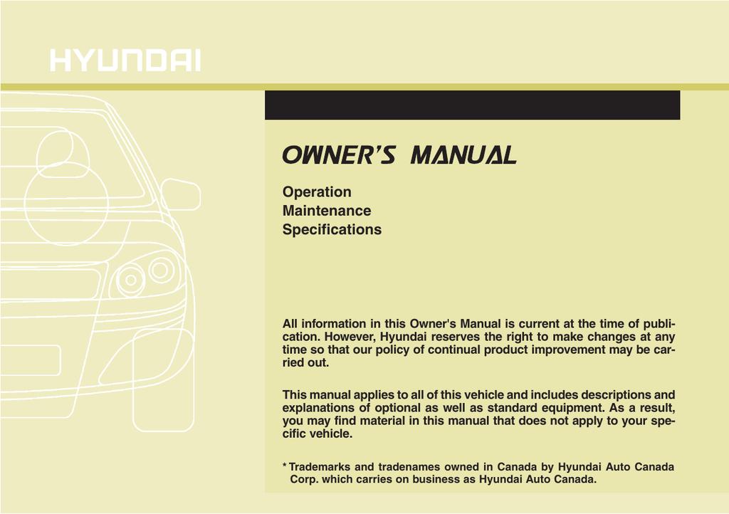 download 2015 hyundai santa fe sport owner s manual pdf