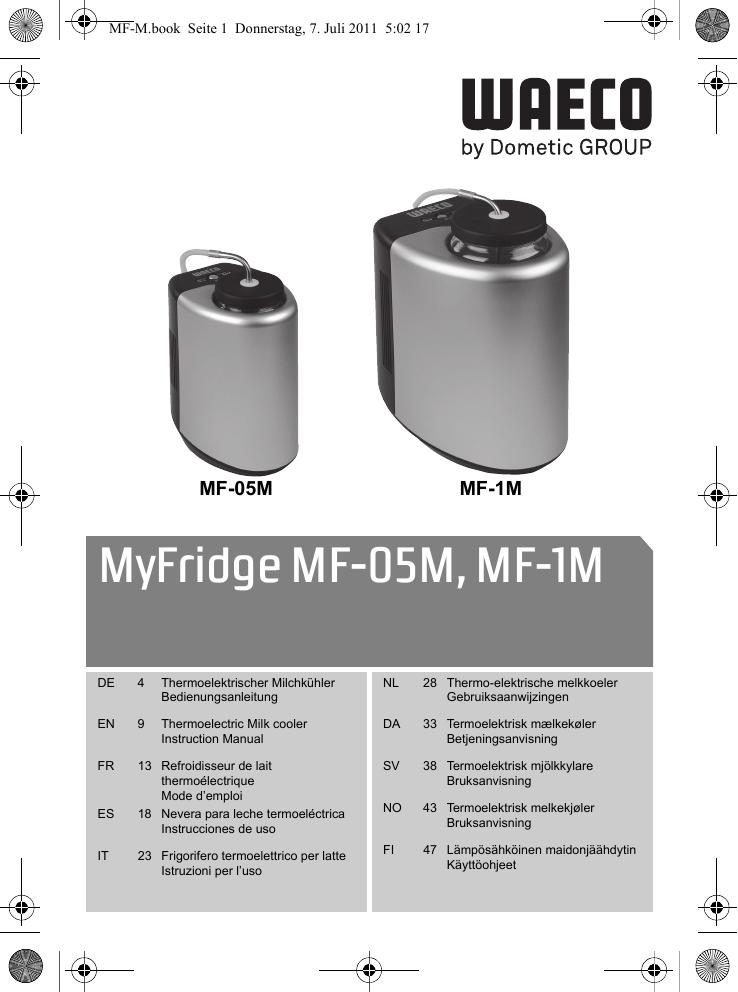 WA-MF-5M-230--jahutuskast-waeco.pdf   Manualzz