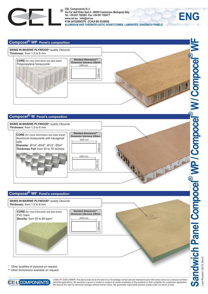 http://www.honeycomb..._WF_Rev0_uk.pdf | Manualzz
