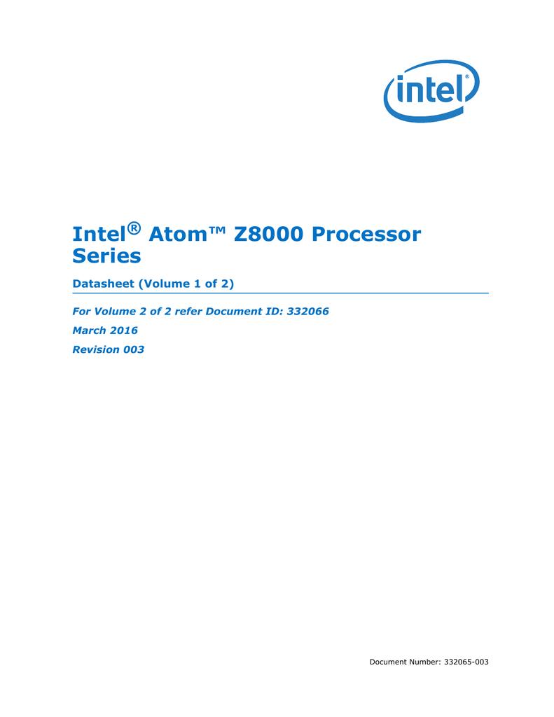 Aopen AP53 Intel Bus Master & Ultra DMA/33 Driver for Windows Mac