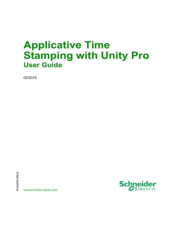 Applicative Time Stamping.pdf | Manualzz
