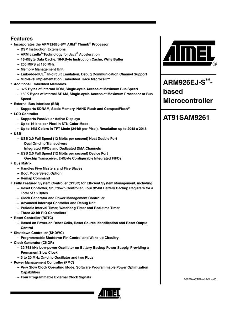 6062.pdf | Manualzz