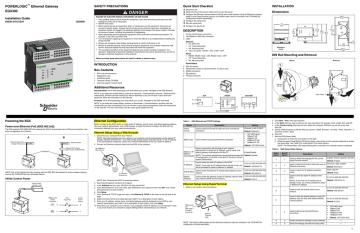 EGX300 Installation guide.pdf | Manualzz