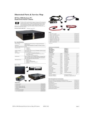 http://h20000.www2.hp.com/bc/docs/suppo ... 471835.pdf | Manualzz