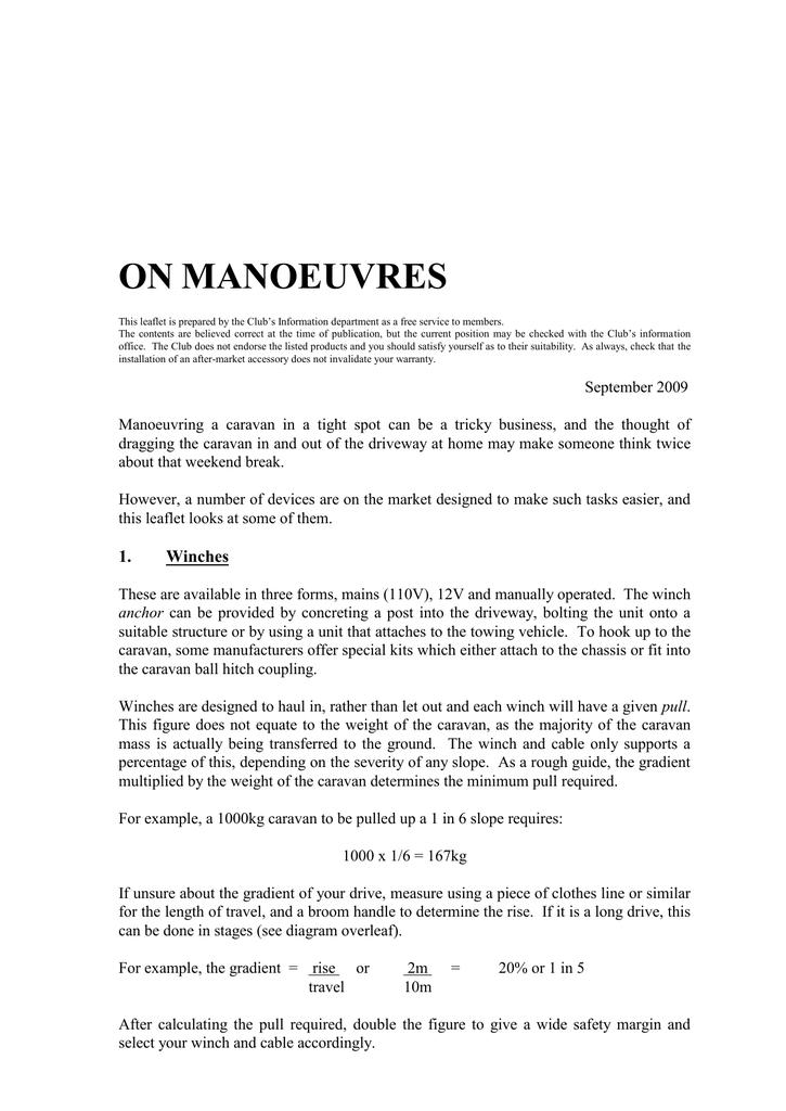 http://www.caravancl...noeuvres-mo.pdf   Manualzz
