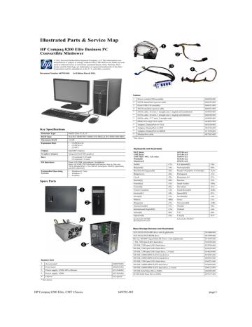 http://h20000.www2.hp.com/bc/docs/suppo ... 741904.pdf   Manualzz