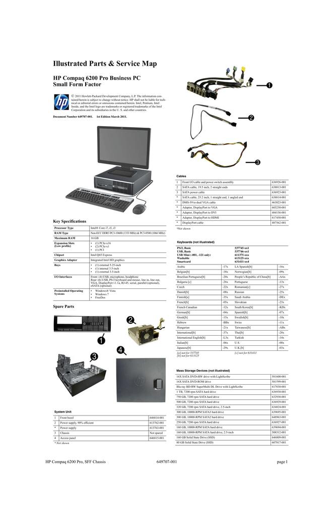 http://h20000.www2.hp.com/bc/docs/suppo ... 741920.pdf   Manualzz