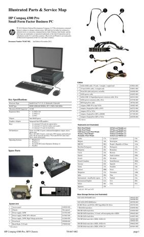 http://h20000.www2.hp.com/bc/docs/suppo ... 550776.pdf   Manualzz