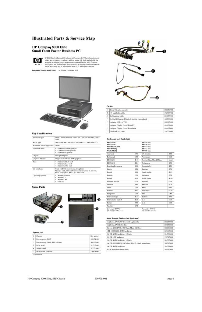 http://h10032.www1.hp.com/ctg/Manual/c01944842.pdf   Manualzz