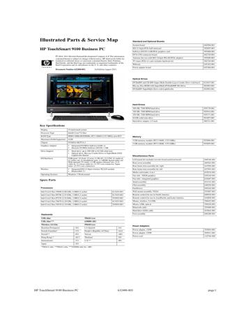 http://h20000.www2.hp.com/bc/docs/suppo ... 536259.pdf | Manualzz