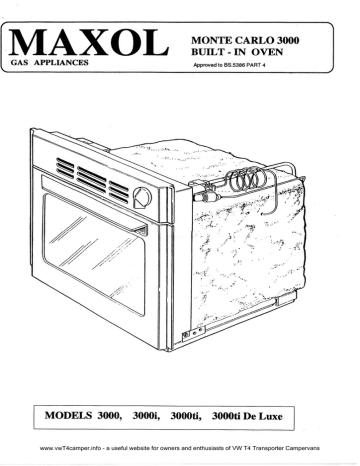 http://www.holdswort...tructionsWM.pdf | Manualzz