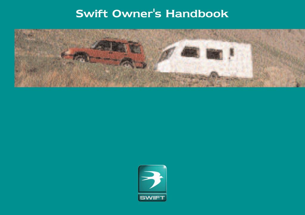 http://assets.swiftg... Hbook 2001.pdf | Manualzz