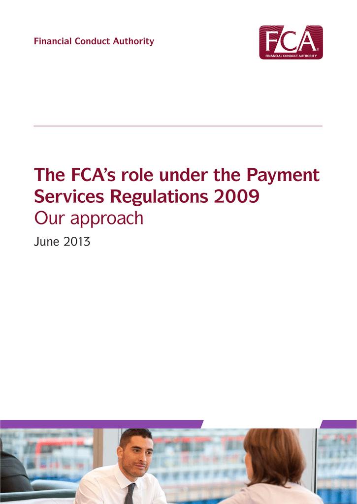 http://www.fca.org.u...es-approach.pdf   Manualzz