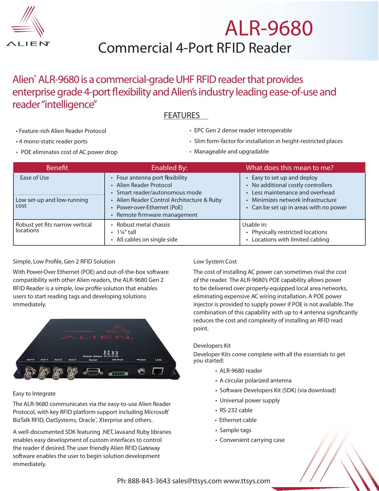 ALR-9680 (2013-04-23) indd | manualzz com