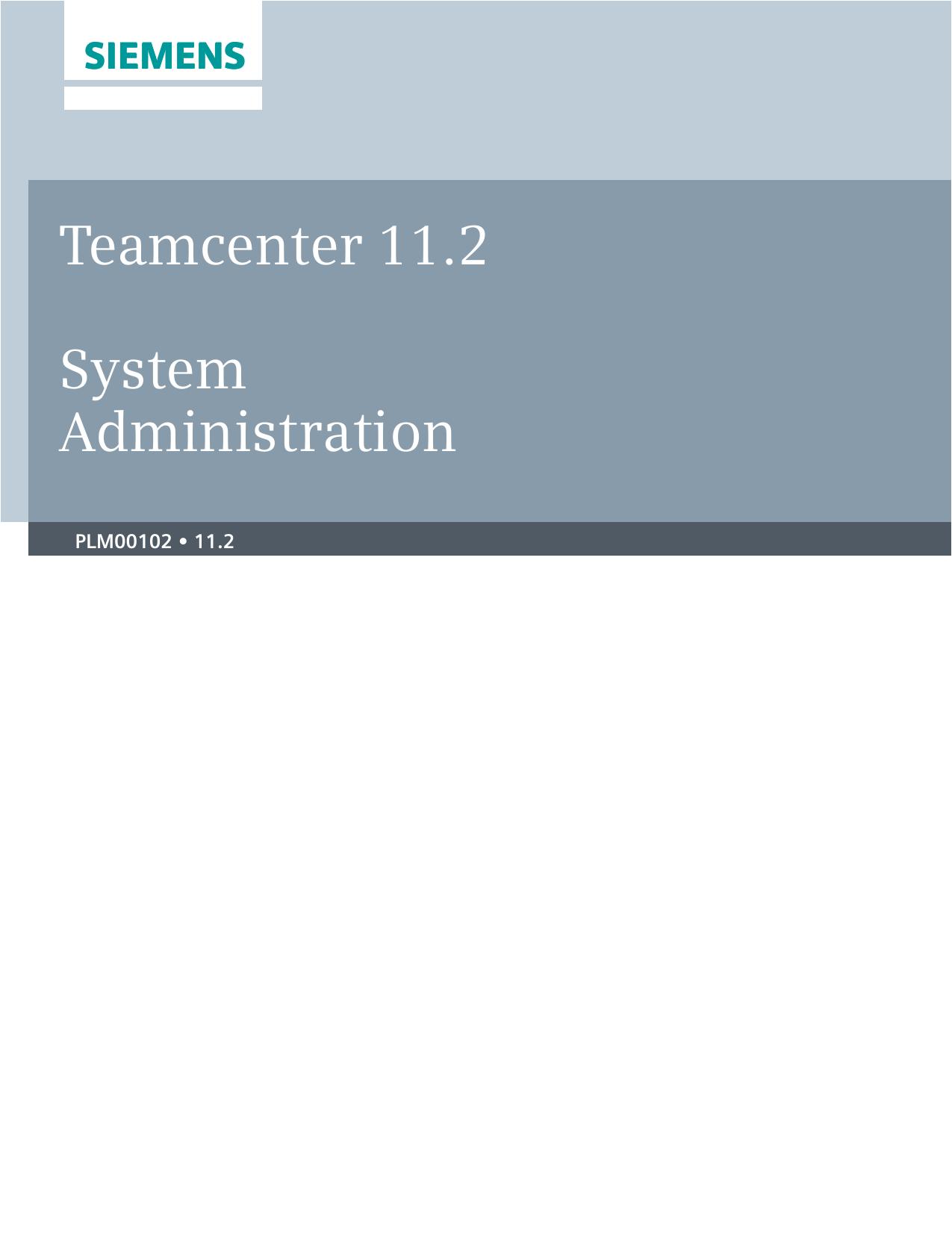 tc system 6000 license keygen